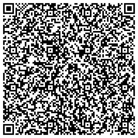 QR-код с контактной информацией организации НАУЧНО-ИССЛЕДОВАТЕЛЬСКИЙ, ПРОЕКТНО-КОНСТРУКТОРСКИЙ И ТЕХНОЛОГИЧЕСКИЙ КАБЕЛЬНЫЙ ИНСТИТУТ С ОПЫТНЫМ ПРОИЗВОДСТВОМ (НИКИ Г. ТОМСК ОАО)