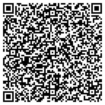 QR-код с контактной информацией организации РЕГИОНЭНЕРГОКАБЕЛЬСНАБ ООО