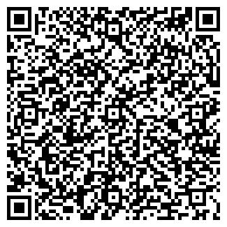 QR-код с контактной информацией организации РЕГИОН-СИБИРЬ ООО