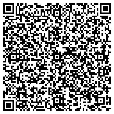 QR-код с контактной информацией организации СИБИРСКАЯ КАБЕЛЬНАЯ КОМПАНИЯ ТД ООО
