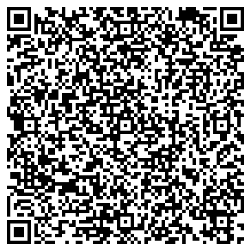 QR-код с контактной информацией организации ТОМСККАБЕЛЬ ЗАО (ТОМСКИЙ КАБЕЛЬНЫЙ ЗАВОД)