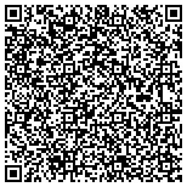QR-код с контактной информацией организации ЦЕНТР ГИГИЕНЫ И ЭПИДЕМИОЛОГИИ КОСТЮКОВИЧСКОГО РАЙОНА
