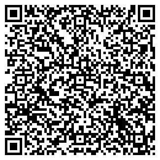 QR-код с контактной информацией организации ЭЛТИКА ПКФ