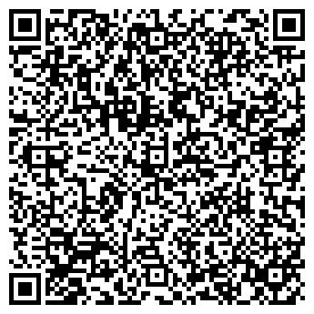QR-код с контактной информацией организации МАСЛОСЫРЗАВОД КОПЫЛЬСКИЙ ОАО