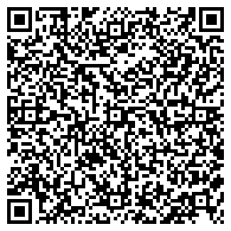 QR-код с контактной информацией организации АВТОПРОФИЛЬ ООО