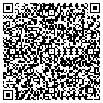 QR-код с контактной информацией организации КОТЛОАВТОМАТИКА ООО