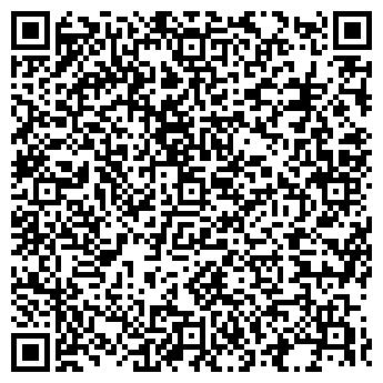 QR-код с контактной информацией организации ЛАБОРАТОРИЯ № 23