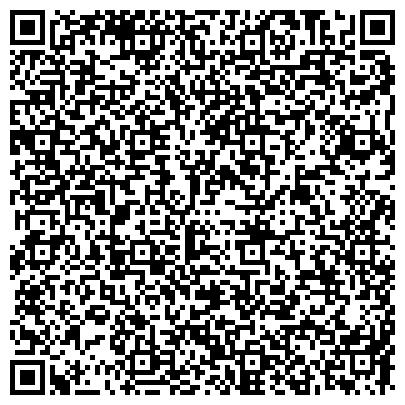 QR-код с контактной информацией организации СИБВТОРМЕТ КОНЦЕРН СИБИРСКАЯ МЕТАЛЛО-ПРОИЗВОДСТВЕННАЯ КОМПАНИЯ АПП