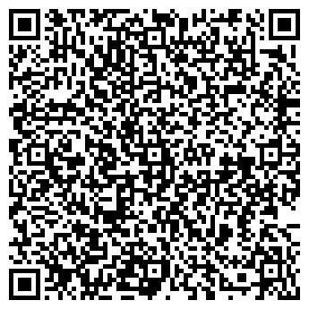 QR-код с контактной информацией организации СИБИРСКАЯ ПОДШИПНИКОВАЯ КОМПАНИЯ