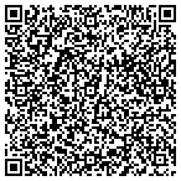 QR-код с контактной информацией организации ООО СИБТЕПЛОЭЛЕКТРОКОМПЛЕКТ