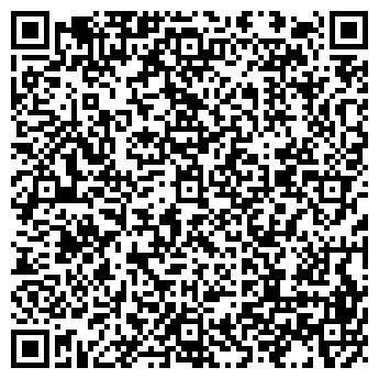 QR-код с контактной информацией организации СКМ ПАРТНЕР КОМПАНИЯ
