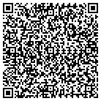 QR-код с контактной информацией организации СКМ-ПАРТНЕР ООО