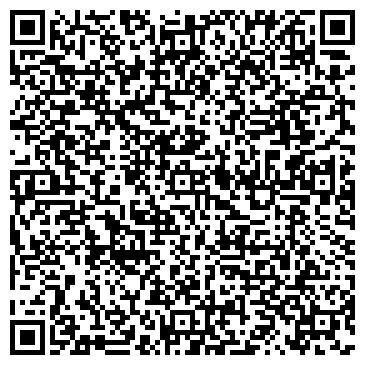 QR-код с контактной информацией организации СОТИС ЗАВОД МЕТАЛЛОКОНСТРУКЦИЙ