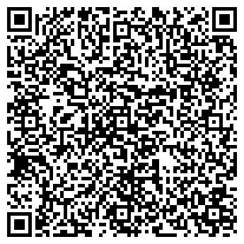 QR-код с контактной информацией организации ТОМСКАЯ СТАЛЬНАЯ КОМПАНИЯ