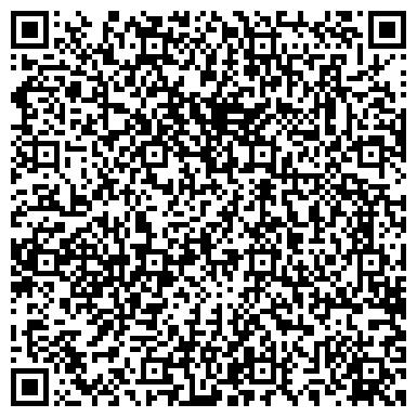 QR-код с контактной информацией организации ТОМСКИЕ ЭНЕРГОСБЕРЕГАЮЩИЕ ТЕХНОЛОГИИ ООО