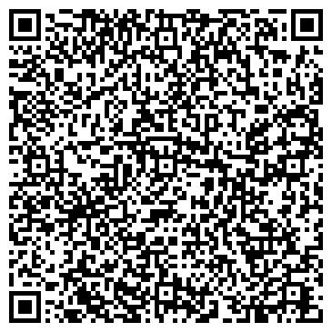 QR-код с контактной информацией организации ТОМСКИЙ ЭЛЕКТРОТЕХНИЧЕСКИЙ ЗАВОД