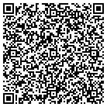 QR-код с контактной информацией организации БЕЛАРУСБАНК АСБ ФИЛИАЛ 609