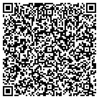 QR-код с контактной информацией организации ЧУГУНОЛИТЕЙНЫЙ ЗАВОД