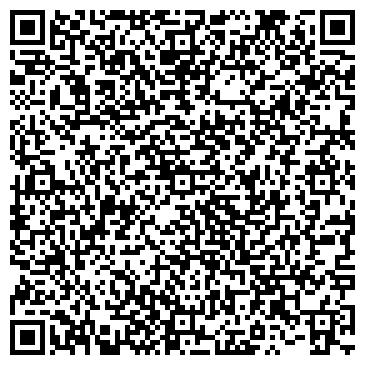 QR-код с контактной информацией организации МАХОВИК-2000 АГРЕГАТНО-РЕМОНТНЫЙ ЗАВОД