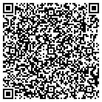 QR-код с контактной информацией организации АГРОТЕХНИКА-2 ООО