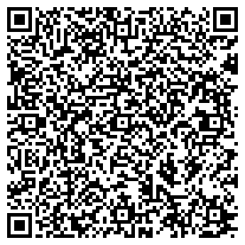 QR-код с контактной информацией организации ЗАВОД МАЛЫХ СЕРИЙ ООО