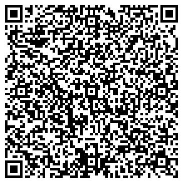 QR-код с контактной информацией организации КЕМЕРОВСКАЯ МЕТОЛЛОПРОМЫШЛЕННАЯ КОМПАНИЯ ООО
