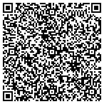 QR-код с контактной информацией организации ТУГАНСКОЕ РЕМОНТНО-ТРАНСПОРТНОЕ ПРЕДПРИЯТИЕ ОАО