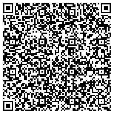 QR-код с контактной информацией организации БИБЛИОТЕКА ИМ.А.АСТРЕЙКИ ЦЕНТРАЛЬНАЯ РАЙОННАЯ КОПЫЛЬСКАЯ