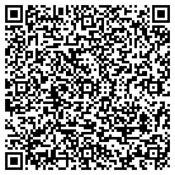 QR-код с контактной информацией организации АГАТ ТОМСКИЙ ФИЛИАЛ