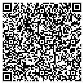 QR-код с контактной информацией организации КРЕБЕЛЬ И К