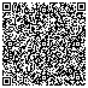 QR-код с контактной информацией организации СТРОИТЕЛЬНО-ДОРОЖНЫЕ МАШИНЫ ООО