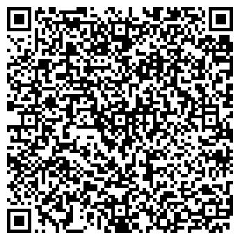 QR-код с контактной информацией организации АВТОЗИЛТЕХКОМПЛЕКТАЦИЯ ООО