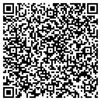 QR-код с контактной информацией организации ЗАПСИБПУШНИНА