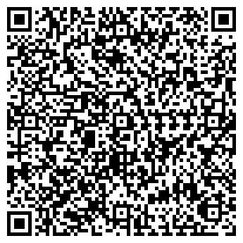 QR-код с контактной информацией организации МАЛИЦКАЯ И.Н. ЧП