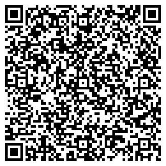 QR-код с контактной информацией организации ОЛИС, ЗАО (ТОЙОТА)
