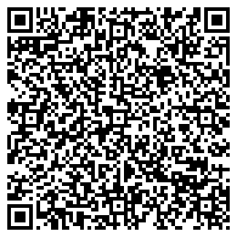 QR-код с контактной информацией организации ПОСТФОРМИНГ
