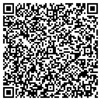 QR-код с контактной информацией организации СИБВТОРМЕТ АССОЦИАЦИЯ ПЕРЕРАБАТЫВАЮЩИХ ПРЕДПРИЯТИЙ КОНЦЕРН
