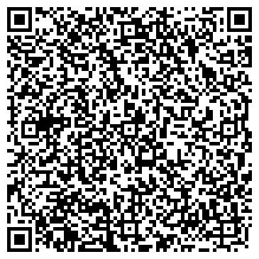 QR-код с контактной информацией организации ЦЕНТР-С