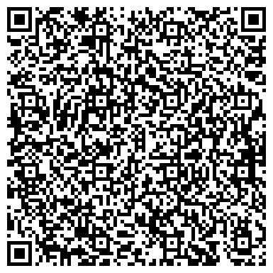 QR-код с контактной информацией организации ТОМСКИЙ ОБЛПОТРЕБСОЮЗ ЧАСТНАЯ ПОТРЕБКООПЕРАЦИЯ