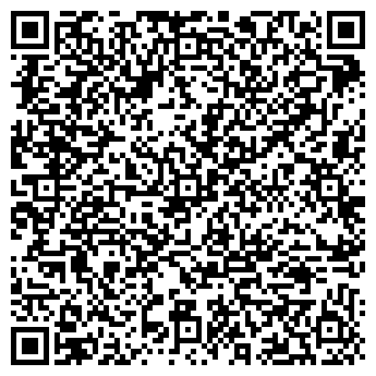 QR-код с контактной информацией организации ЗАО СИБНЕФТЕКАРТ