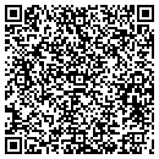QR-код с контактной информацией организации ДОРСИБ