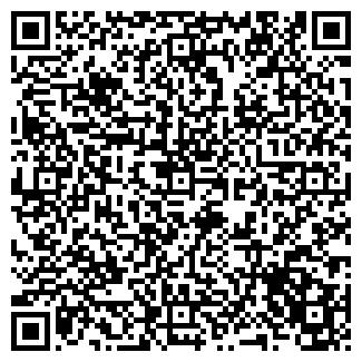 QR-код с контактной информацией организации ООО ФОГ, ФИРМА