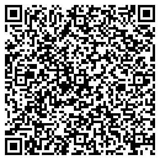 QR-код с контактной информацией организации ОАО ТОМСКАЯ РАСПРЕДЕЛИТЕЛЬНАЯ КОМПАНИЯ