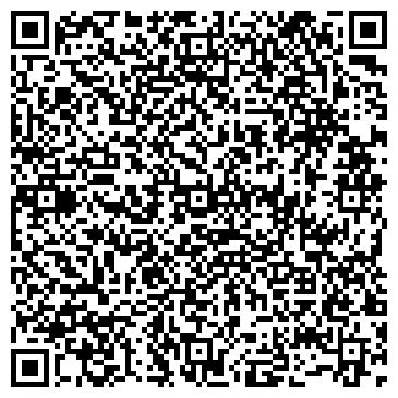 QR-код с контактной информацией организации ОАО ТОМСКИЙ ЗАВОД ИЗМЕРИТЕЛЬНОЙ АППАРАТУРЫ