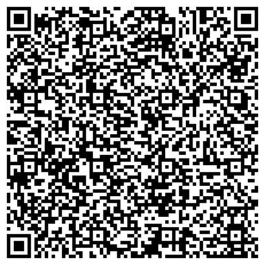 QR-код с контактной информацией организации ФИЛИППОК РОДИТЕЛЬСКИЙ ЦЕНТР