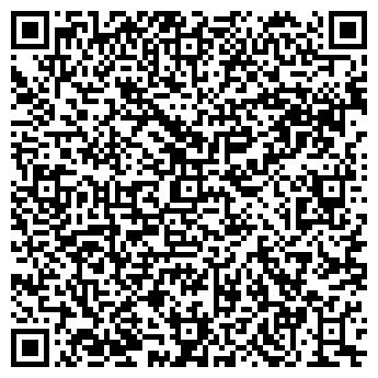 QR-код с контактной информацией организации ЗАВОД ДРЕВИЗДЕЛИЙ КУП
