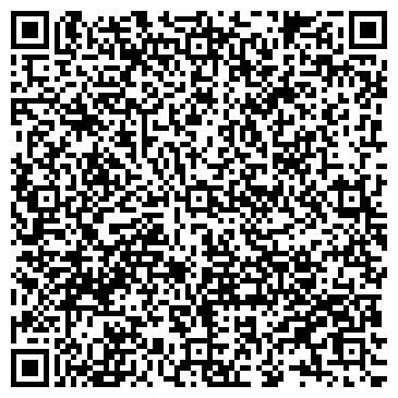 QR-код с контактной информацией организации № 2 РУССКАЯ КЛАССИЧЕСКАЯ ГИМНАЗИЯ