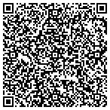 QR-код с контактной информацией организации № 29 МНОГОПРОФИЛЬНОЕ ОБРАЗОВАТЕЛЬНОЕ УЧРЕЖДЕНИЕ