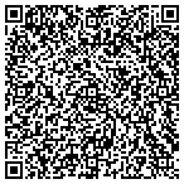 QR-код с контактной информацией организации ПРОФЕССИОНАЛЬНО-ТЕХНИЧЕСКИЙ ЛИЦЕЙ № 20
