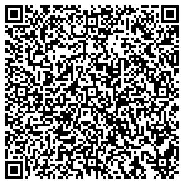 QR-код с контактной информацией организации ПРОФЕССИОНАЛЬНЫЙ ТЕХНИКО-КОММЕРЧЕСКИЙ ЛИЦЕЙ № 1